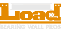 Load Bearing Wall Pros